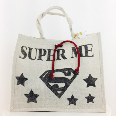 SHOPPER SUPER ME