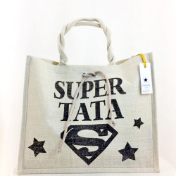 SHOPPER SUPER TATA