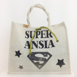 SHOPPER SUPER ANSIA