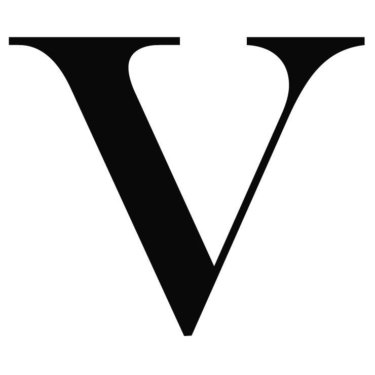 LETTERA V